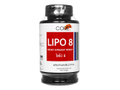リポ8(LIPO8)