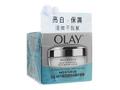 Olay/ホワイトラディアンスライトパーフェクティングレストラティブクリーム(White Radiance Light-Perfecting Restorative Cream)