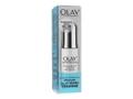 Olay/ホワイトラディアンスミラクルブーストルミナスプレエッセンス(White Radiance Miracle Boost Luminous Pre-Essence)
