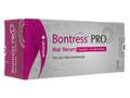 ボントレスヘアセラム(Bontress Hair Serum) 60ml