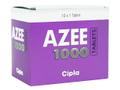 アジー1000(AZEE)