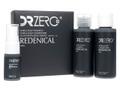 DR.Zero/リデニカル・トラベルセット・男性用(Redenical Travel set)