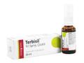 テルビシルスプレー(Terbisil spray) 1% 30ml