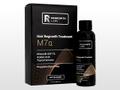 リグロースラボ/M7α(RegrowthLabs_M7α) 60ml