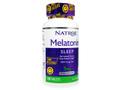 Natrol/メラトニンタイムリリース(Melatonin TimeRelease) 5mg