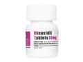 ミノキシジルタブレット(Lloyd社)(Minoxidil Tablets) 10mg