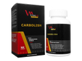 VitalMe Premium/カーボリッシュ(Carbolish)