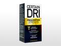サーテンDRI ロールオン通常版(Certain DRI Roll-On) 35.5ml