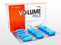 ボリュームピルズ(Volume Pills) 500mg