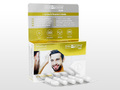 アンドロファーマヘアー(Andro Pharma Hair)