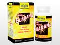 エクストラ・ストレンジガラナ(Extra Strength Guarana)