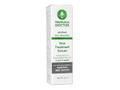 MD/アピクリア・スキントリートメントセラム(ApiClear Skin Treatment Serum)