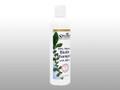 Swanson/ビオチンシャンプーwithシリカ(Biotin Shampoo With Silica) 237ml