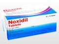 ノキシジル(Noxidil Box) 5mg
