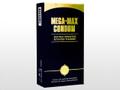 メガマックスコンドーム1箱12個(Mega-Max Condom)