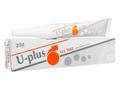 U-plus/ティーツリースキンリペアエッセンス(Tea Tree Skin Repair Essence) 20g