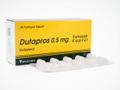 デュタプロス(Dutapros) 0.5mg