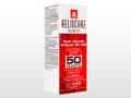 ヘリオケア カラーヒドラジェルSPF50(Heliocare Hydragel) 50ml