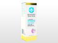 MD/アピリバイブ・レストレイティブヘアマスク(ApiRevive Restorative Hair Mask) 100ml