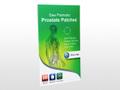 ソーパルメットプロステートパッチ(Saw Palmetto Prostate patches)