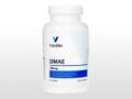 VitalMe/DMAE 360mg