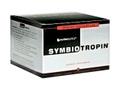 シンバイオトロピン(SYMBIOTROPIN)