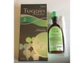 ツゲイン女性用(Tugain solution) 2% 60ml