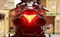 YZF-R1 LEDテールライト V2