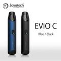 【アウトレット品】Joyetech EVIO C Pod Kit 800mAh