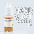 HARD SHOT 10ml