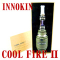 【国内発送】INNOKIN 【CoolFireⅡ】