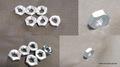 14角径8ミリナット(6個セット)通常タイプ/強化タイプ