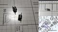 S6 レリーズベアリングホルダーリターンスプリングセット