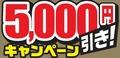 のんびり納品割引き for 【プレミアム完成品】