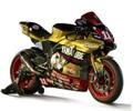 Lacomoto YZF-R1 15-18 レースカウル