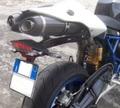 FRESCO/フレスコ BMW Hp2 Sport