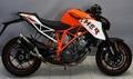 Bodis KTM 1290 SUPER DUKE R