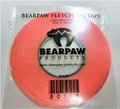 【Bearpaw】 強力フレッチングロールテープ