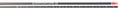 EASTON ドローレングスインジケーター(矢尺測定用の矢)