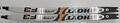 【リム】HOYT Formula F3フォームリム 68-42ポンド