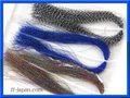 フラッシュマテリアル 3色セット フラッシュ素材Bセット
