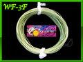【イオ】 フライライン WF-3F moss green フローティング モスグリーン