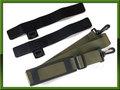 ロッドチューブ 玉網 ベルト Rod tube belt