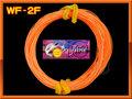 【イオ】フライライン WF-2F Orange フローティング