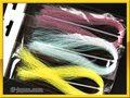 フラッシュマテリアル 3色セット フラッシュ素材Cセット
