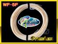 フライライン WF-5F スーパーフロート CL Premium