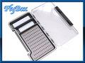 FLY BOX フライケース ボックス 薄型透明タイプ