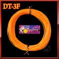【イオ】 フライライン DT-3F 綺麗なオレンジ Orange Color