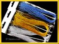 フラッシュマテリアル 3色セット フラッシュ素材Aセット