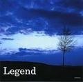 第40回定期演奏会CD Legend